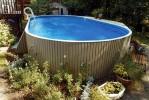 12x24 Above Ground Pool