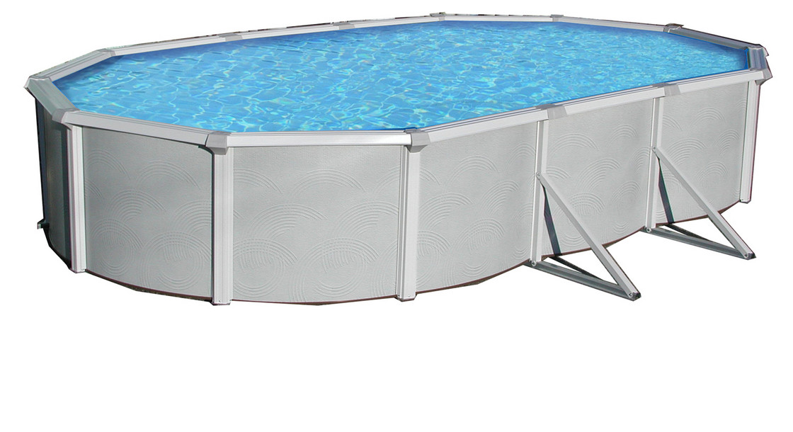 15 by 30 Above Ground Pool
