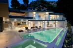 Best Pictures of Cool Pools