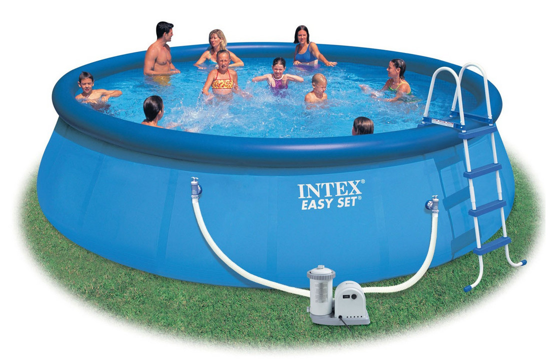 above ground inflatable swimming pools pool design ideas