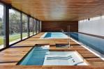 Amazing Indoor Swimming Pools