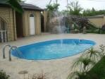 Backyard Inground Pool Designs