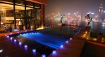 Beautiful Swimming Pools Pictures