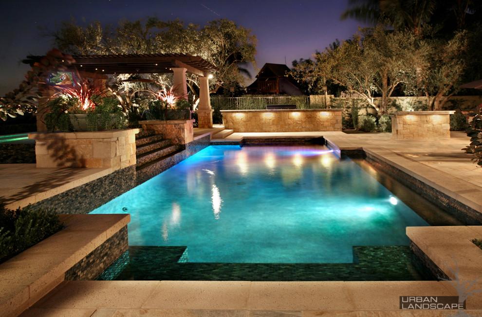Best Custom Pool Designs