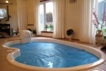 Best Images of Small Indoor Pools