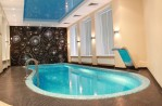 Best Pictures of Small Indoor Pools