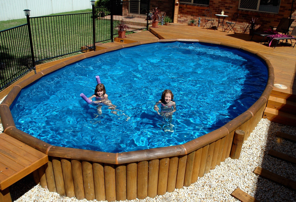 Best portable swimming pools pool design ideas for Best pool design 2014