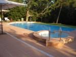 Cool Backyard Pool Ideas