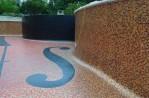 Decorative Pool Tile Best Ideas
