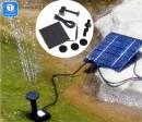 Garden Water Fountain Pumps