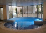 Indoor Home Swimming Pool Pictures