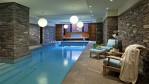Indoor Pool 2014