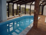 Indoor Swimming Pool Pictures