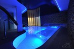 Indoor Swimming Pools for Homes
