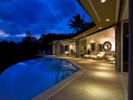 Infinity Pool Design Ideas