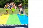 Kids Pool Party Games Activities