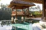 Luxury Custom Pools