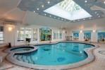 Luxury Houses With Pools