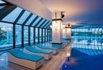 Luxury Pool Design Ideas