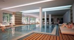 Luxury Swimming Pool Pictures