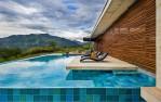 Modern Swimming Pool Tiles