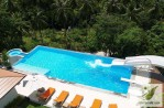 Pictures of Cool Pools