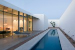 pictures of cool pools2