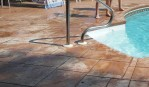 Pool Ceramic Tile Designs