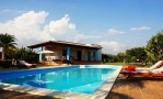 Pool Design 2014