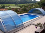 Pool Trends 2014