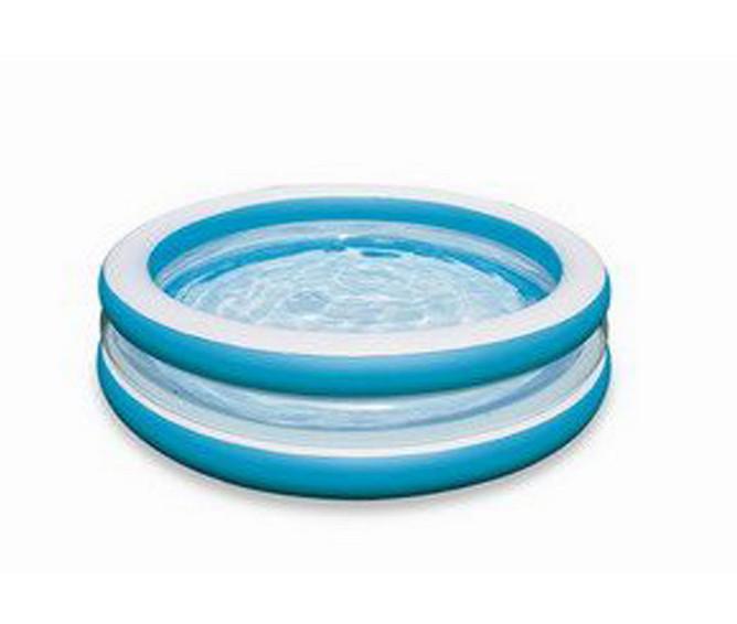 Small Portable Swimming Pools