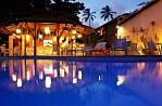 Swimming Pool Party Theme Ideas
