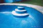 Swimming Pool Tiles Pictures