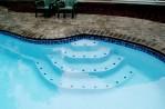 Swimming Pools Tiles Designs