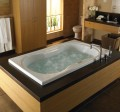 bathroom jacuzzi tubs pictures