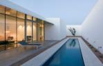Best Inground Pool Ideas