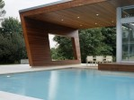 Best Inground Swimming Pools