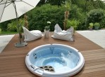Best Outdoor Hot Tubs