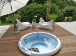 Best Outdoor Hot Tubs