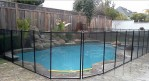 Best Pool Fence for Safety