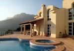 Best Type of Inground Swimming Pool