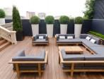 deck furniture ideas photos