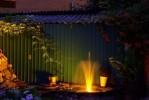 Diy Backyard Fountain
