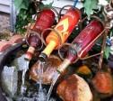 Diy Backyard Fountains and Waterfalls
