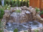 Diy Fountain Projects