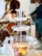 Diy Indoor Water Fountains