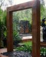 Diy Outdoor Water Wall Fountain