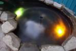 Fountain Ideas for Backyard