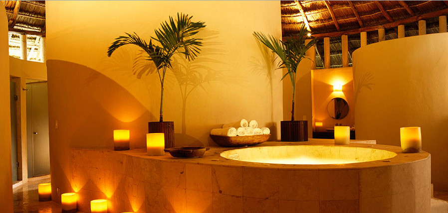 Spa Room Ideas Spa Room Ideas Best Best 20 Spa Rooms Ideas On Pinterest Treatment Rooms Spa