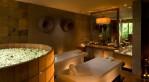 Home Spa Treatment Ideas